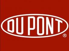 Акция от компании DuPont