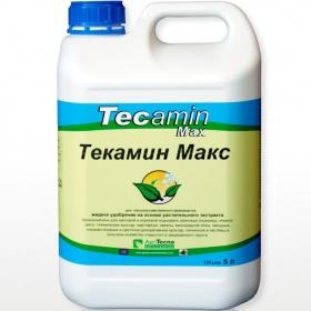 Текамин Макс