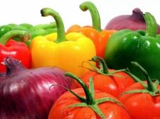 СИГНУМ® - Идеальный баланс: товарный вид + здоровье овощей
