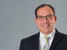 Герман Лобек сменит Лотара Крисцуна на должности пресс-секретаря концерна CLAAS