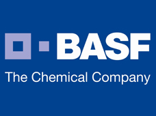 BASF (БАСФ)
