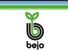 Bejo (Бейо)