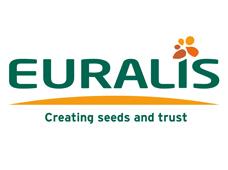 Euralis (Евралис Семанс)