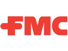 FMC (Cheminova)