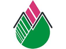 АО «Мелеузовские минеральные удобрения»