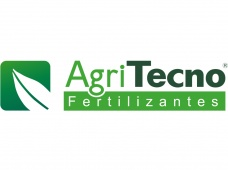 Agritecno Fertilizantes