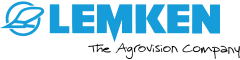 lemken-logo